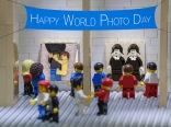 World Photo Day