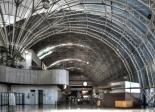 Aeroporto Pinto Martins Fortaleza Ceara 3