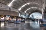 Aeroporto Pinto Martins Fortaleza Ceara 4