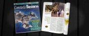 Comstock's Business Magazine - December 2004