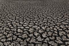Dry Ground 01