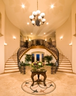 Grand Entrance - Riverside California 2