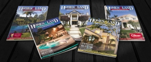 Homes Land Magazine 1212-2