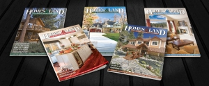 Homes Land Magazine 1214-2