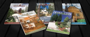 Homes Land Magazine 1214-3