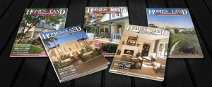 Homes Land Magazine 2213-2