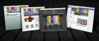 INTA Vestibular 2016-1 websites