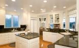 Kitchen Redlands California