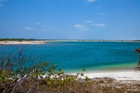Lagoa Azul Ceara 03