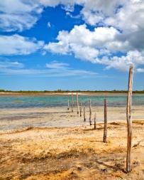 Lagoa Azul Ceara 10