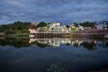Lake House Sobral Ceara