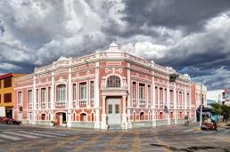 Palacio de Ciencias