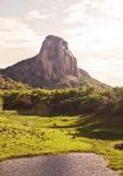 Pedra das Andorinhas Taperuaba Ceara 1