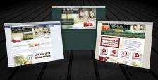 Website INTA 2014.1