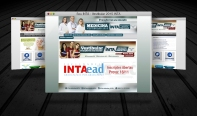 Website INTA 2015