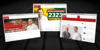 Official Website www.Moses2323.com.br