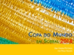 Copa-do-Mundo-em-Sobral-2014-cover