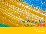 The-World-Cup-in-Sobral-2014-cover