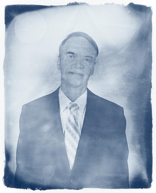 Dr Gerson Araujo copy