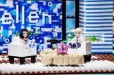 Ellen Lego Set Shot 5