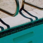 NoHo Pool 1