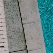 NoHo Pool 4