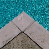 NoHo Pool 5