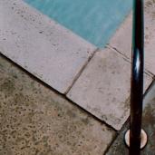 NoHo Pool 6