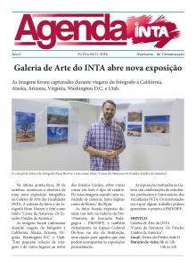 agenda-inta_31-10-a-04-11-2016-copy