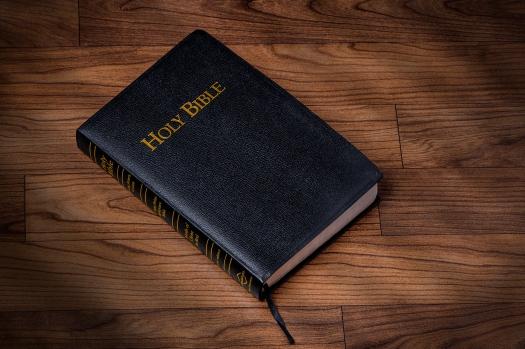 bible-full